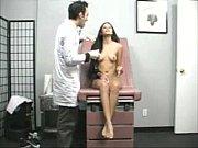 Секс с рыжей секси