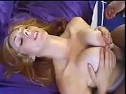 порно голые в офисе видео
