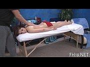 Thai massasje oslo anbefalinger thai massasje stavanger