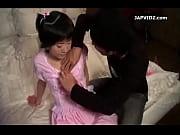 Инцест взрослые женщины видео порно