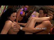 Скрытая камера дома секс муж жена секс видео