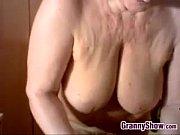 Короткии ролики жестокого порно секса анал