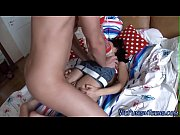 Порно видео камера внури попы снимает челен фото 361-444