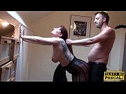 Порно развратное видео ср старыми
