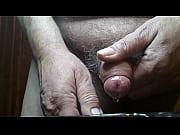 Тайский массаж русское порно видео