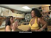 Порно онлайн скрытая камера в жэнской раздивалки