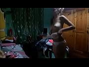 Смотреть онлайн фильм о струйном оргазме