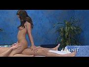 Видео секс скрытой камерой с женой