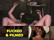 Порно онлайн мамочка с подружкой дочери