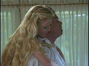 Порно актрисы сквиртинга википедия