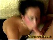 Порно худых с плоскадонками сиськами