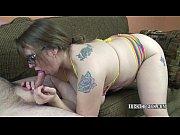 Секс видео мачтурбация мужсквя