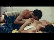 reshma tshirt, reshma rapeing Video Screenshot Preview
