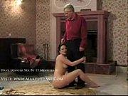 Видео русская порнухо зять и теща