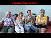Как снимают порнофильм в россии видео