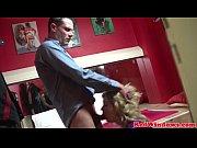 Русские винтажные порно фильмы