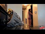 Лицевой страпон баба прыгает на лице у раба смотреть онлайн 0 фотография