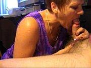 Оннлайн просмотр порно елена бркова
