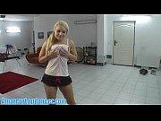 bj hot does and lapdances cutie Amazing