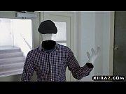 Русское видео хорошего качества осмотр у гинеколога порно