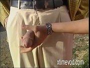 секс голубых солдат.видео