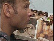 Смотреть онлайн порно ролики про групповой секс с посторонними предметами