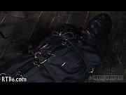 Порно видео ххх с пышечками смотреть онлайн