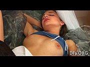 Порно видео медсестра зрелая