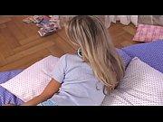 porno video массажистка
