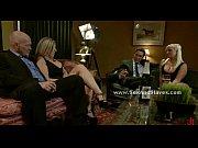 Интимное видео женщин снятое на скрытую камеру