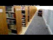 Сматрет порно видео атец ебет береминую доч