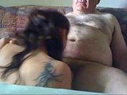 Порно ролики видио толстушки