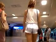 Русский секс папа и дочка видео