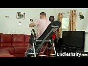 Домашнее видео вдвоем трахают жену смотреть онлайн
