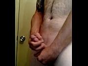 Красивое порно малоденьких тещь