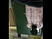 Порно юлі темошенко в пезду трахали в тюмі