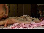 Анальный секс зрелых волосатых беременных теток