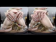 Сильвия сайнт порно фото видео смотреть