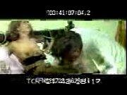 Студенты в бане порно ломка целок