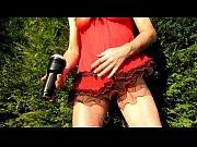 Смотреть секс видео первый анал