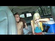 Эротическое видео с анной семенович голая анна семенович