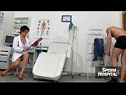 тачикски порно видео
