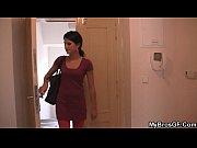 Смотреть онлайн порно видео фильмы с переводом русским