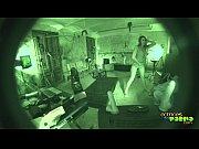 Смотреть порно видеоролики с лисбиянками