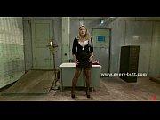 жена русская ххх видео