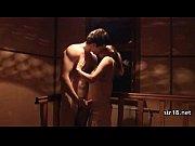 Порно видео два мужика гея и одна баба