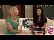 Молодая креолка и толстый член порно видео