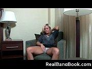 видио раздвинутые женские ноги без лиц