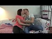 Русское видео голые женщины крупным планом