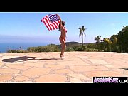 Picture Ava addams Big Oiled Wet Butt Girl Nailed De...